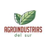 agroindustrias